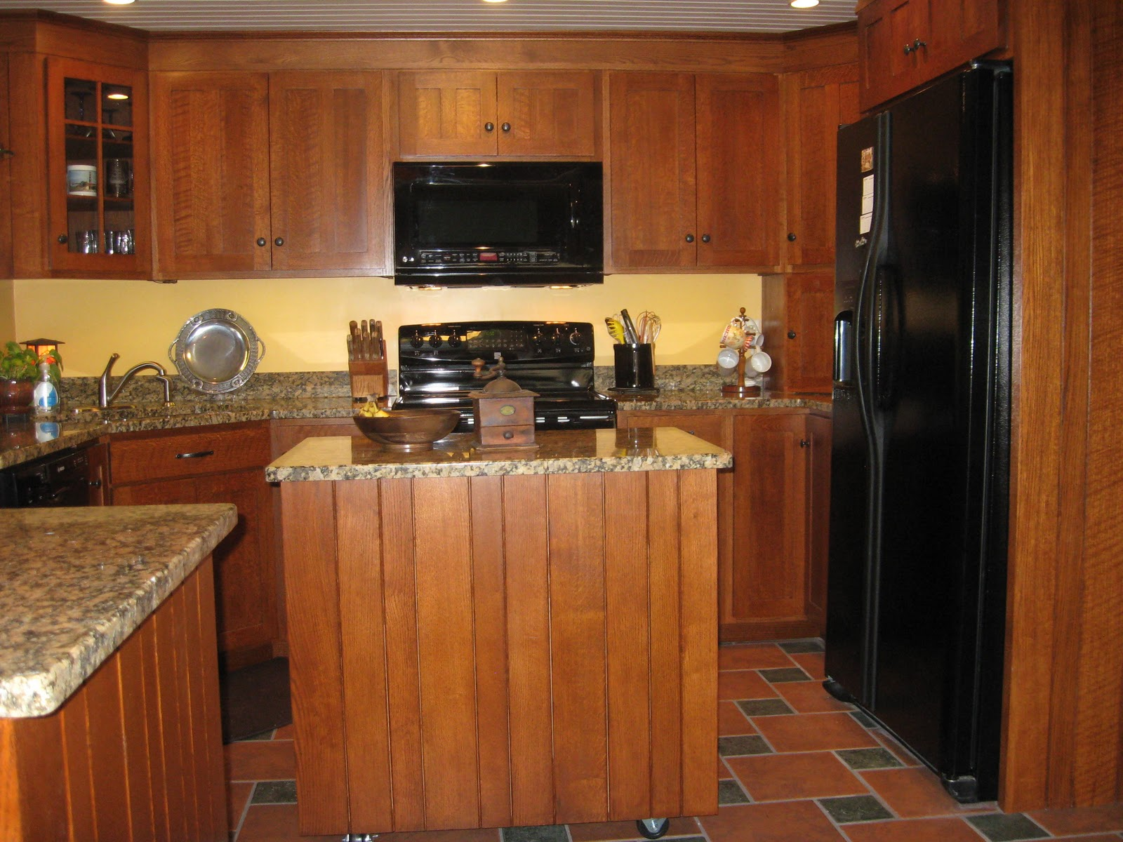 Movable Kitchen Cabinets Portable Kitchen Cabinets