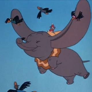 Deyyy Z - Dumbo