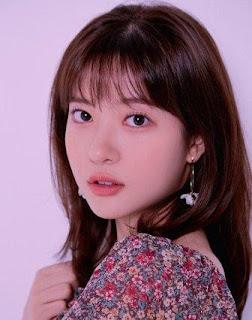 Biodata Jo Soo min Agama, Drama, dan Profil Lengkap