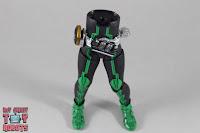 SH Figuarts Shinkocchou Seihou Kamen Rider OOO TaToBa Combo 38