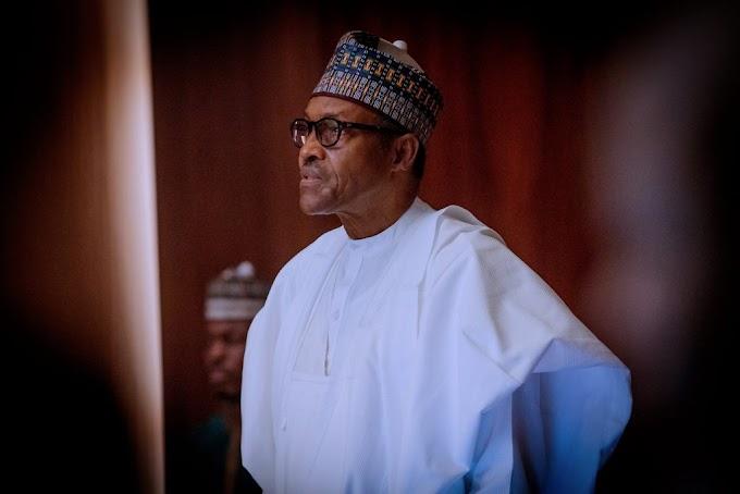 Zamfara: Buhari reacts to latest killings, issues fresh order