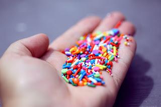 Jenis Gula yang Populer di Pasaran