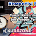 Kompetisi Blog - The Watch Co Berhadiah Uang Tunai + Jam Tangan + Voucher Belanja