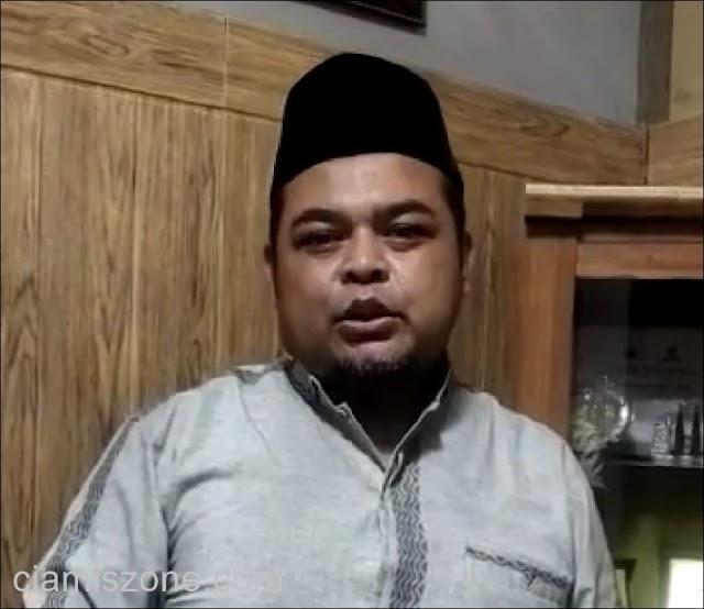 Muhamadiyah Angkat Bicara, Jaga Kondusifitas