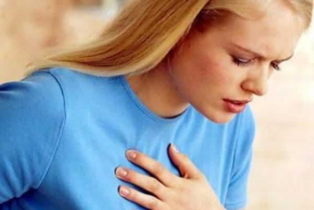 kesulitan nafas atau sesak nafas  140803102033 429