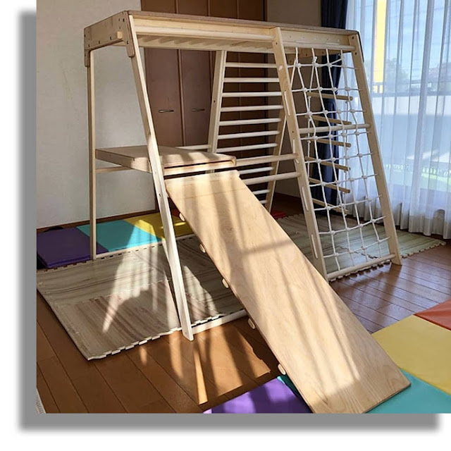 Tips dan Strategi Sukses Buka Usaha Furniture Anak