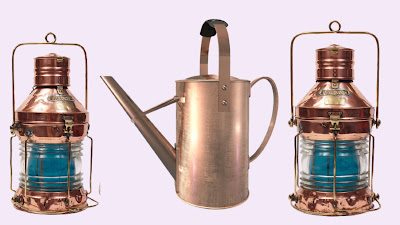 What is Copper Plating / electroplating, types of copper electroplating, copper electroplating process, copper electroplating bathes, Uses of Copper Plating