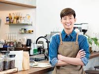 5 Trik Promosi Jitu, Supaya Bisnis Kulinermu Bisa Rame!