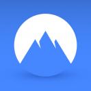 NordVPN – Best VPN & Unlimited Apk v4.14.3 [Premium Accounts]