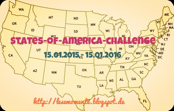 http://lesemomente.blogspot.de/2015/01/ankundigung-states-of-america-challenge.html