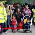 بعض الأحزاب السياسية تطالب بإعادة التحقق من هويات كل اللاجئين في ألمانيا