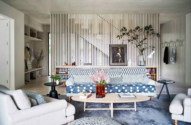 home living room interior design ideas