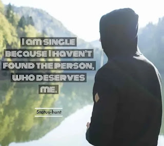 Quotes on Personality for You