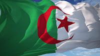 Alors, des drapeaux algériens dans les grandes villes de France pour fêter une victoire de l'équipe de foot du pays, normal ou pas ? C'est la question que l'IFOP de Jérôme Fourquet est allé poser aux Français dans un sondage dont Atlantico publie les résultats.
