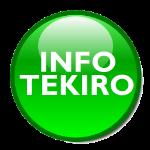 TEKIRO TOOLS INDONESIA