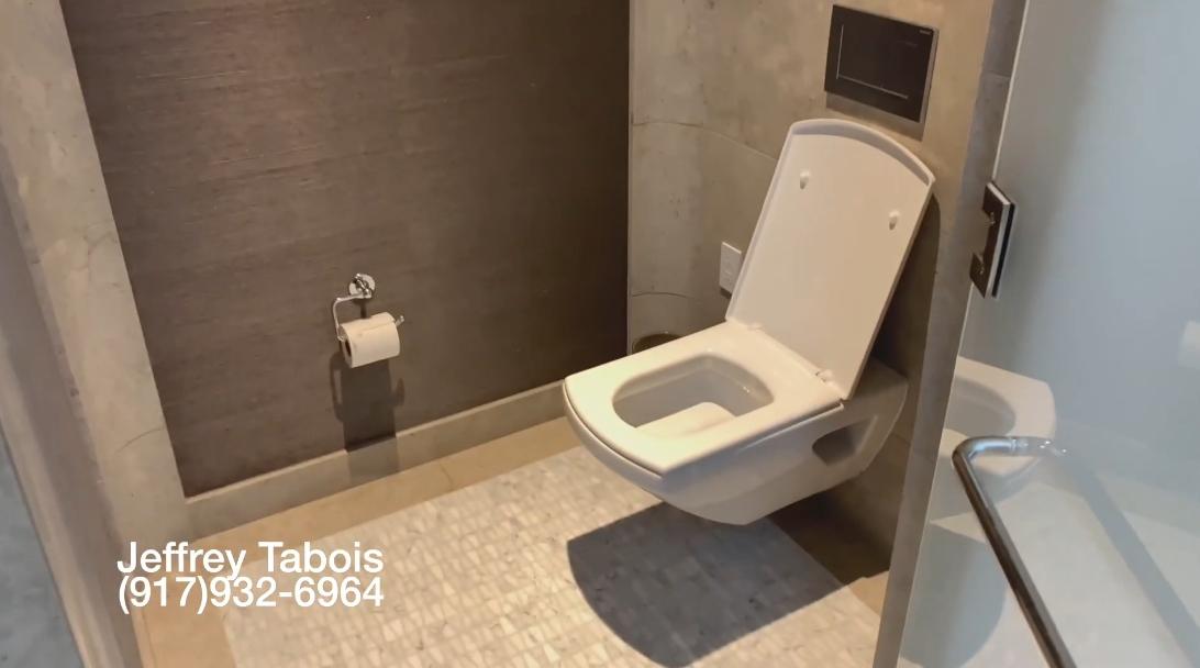 28 Photos vs. Beekman Residences Penthouse Interior Design Tour