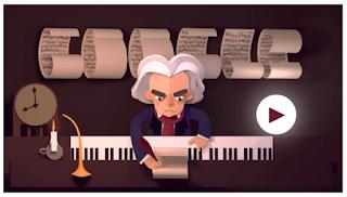 Ludwig Van Beethoven (2015)