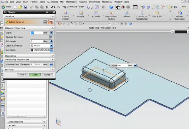 Nx advanced simulation pdf