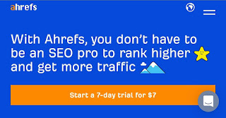 Create Backlinks from Top Domain Authority Sites
