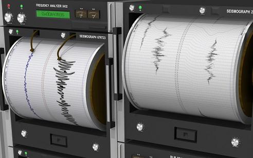 Θεσπρωτία: Σεισμική δραστηριότητα τις τελευταίες ημέρες στη Θεσπρωτία-Καθησυχαστικοί οι σεισμολόγοι