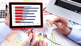 Persiapan Memasuki Dunia Kerja Penting Menguasai Aplikasi Akuntansi