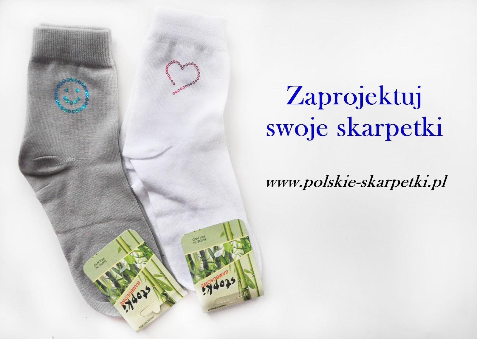 zaprojektuj_swoje_skarpetki