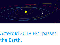 http://sciencythoughts.blogspot.co.uk/2018/04/asteroid-2018-fk5-passes-earth.html