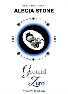 https://www.goodreads.com/book/show/13495593-ground-zero