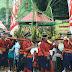 Javanese Traditional Ceremonies In Yogyakarta