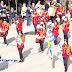 Σουφλί: παρέλαση συλλόγων και μαθητών  28η Οκτωβρίου 2019 (BINTEO)(ΦΩΤΟ)
