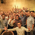 Alumni Pangudi Luhur 87 Optimistis Sihar Sitorus Bagus Mimpin Sumut
