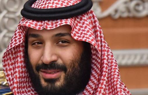 """خبر صادم لـ""""ابن سلمان"""" المتفاخر برؤيته الاقتصادية.. """"26"""" منشأة تغادر سوق العمل بالسعودية يومياً!"""