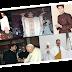 31 de Janeiro: 22 anos de Sacerdócio do nosso Pai Fundador