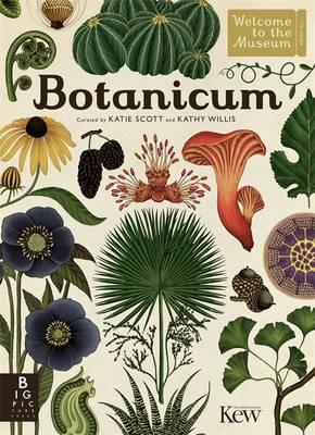 http://www.kids-bookreview.com/2016/09/review-botanicum.html