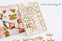 http://manuna.pl/produkt/guziki-20-szt