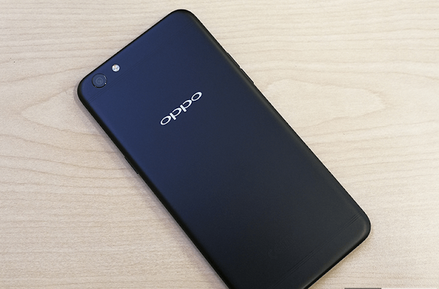 oppo,oppo mobile,oppo smartphone,smartphone,review,smartphone review,oppo f3,oppo f3 plus,oppo f3 review,oppo f3 plus review,oppo f3 features,oppo f3 plus features,oppo f3 price,price and review,oppo f3 plus price,oppo brand,oppo f3 unboxing,oppo f3 new features,new hidden features in oppo f3,hidden apps,hidden features,features,oppo 4gb ram smartphone,mobile,best camera smartphone,best camera mobile,selfie smartphone,best selfie smartphone,tech,tech news,techlightnews,techlight,Tech Light News,techlightnews.com,technology,information technology,global news,world news,what is new features in oppo f3,entertainment