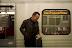 Kiefer Sutherland divulga novo single 'Bloor Street'