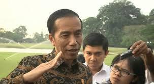 Pengamat: Pemerintahan Jokowi Teruji Sering Gagal, Pindah Ibu Kota Bakal Senasib