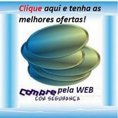 http://www.compresemprecomdesconto.info/