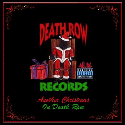 va another christmas on death row dgc 2010
