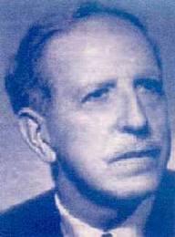 Américo Castro
