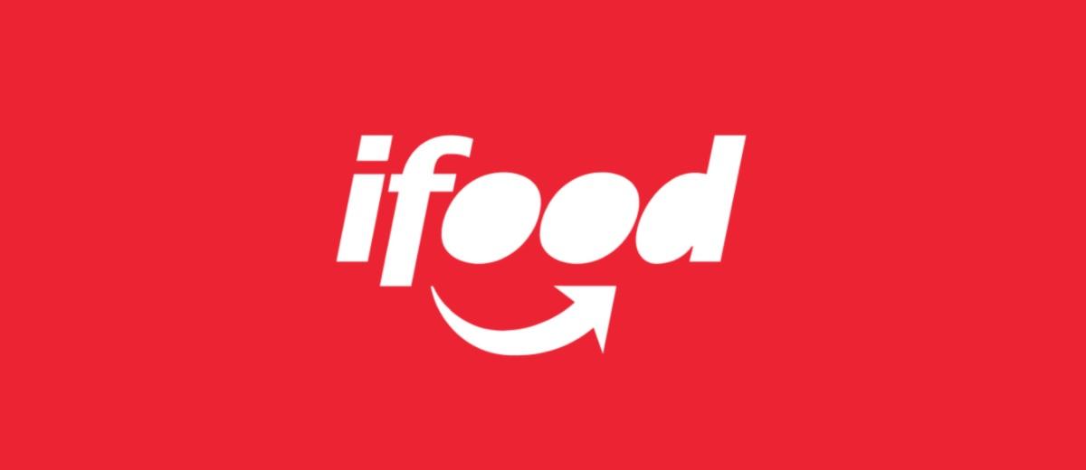 Promoção iFood Por 1 Ano Sorteio 5 Prêmios 1.5K Por Mês