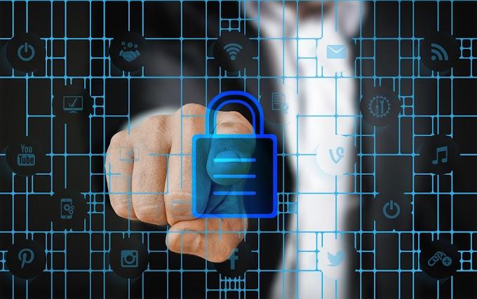 Sudah Tahu Bagaimana Contoh Penerapan Sistem Informasi Manajemen?