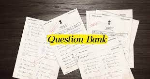Tnpsc group 4 previous year General Studies question papers  2013