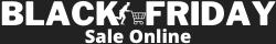 Black Friday Sale Online 2021