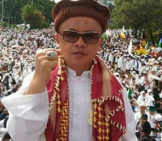 Aktivis Muhammadiyah: Terbongkar Operasi Stigmatisasi Masjid Radikal