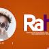 Download Audio Mp3 | Marioo - RAHA
