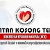Jawatan Kosong Kerajaan di Kementerian Kesihatan Malaysia (KKM) - 21 Jun 2020 [235 Pengambilan Khas Sabah & Sarawak]