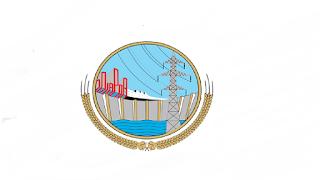 Wapda Jobs 2021 - Water And Power Development Authority Jobs 2021 - How to Apply for Wapda Jobs - Wapda Jobs 2021 Application Form :- www.wapda.gov.pk