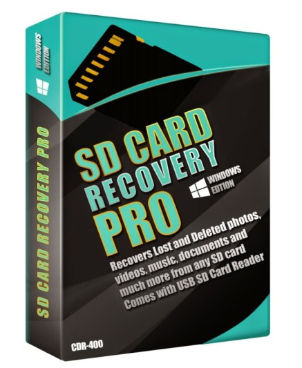 sd card recovery software free download full version with key